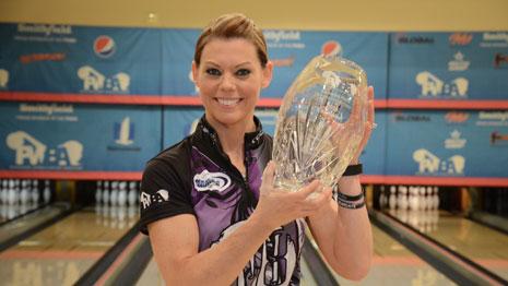 Shannon O'Keefe via PWBA.com