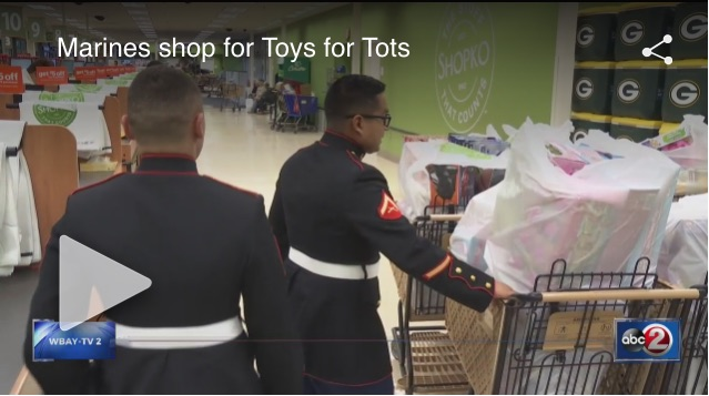 1202_toys_tots