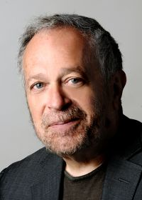 1205_thumb_robert-reich_200_280_80