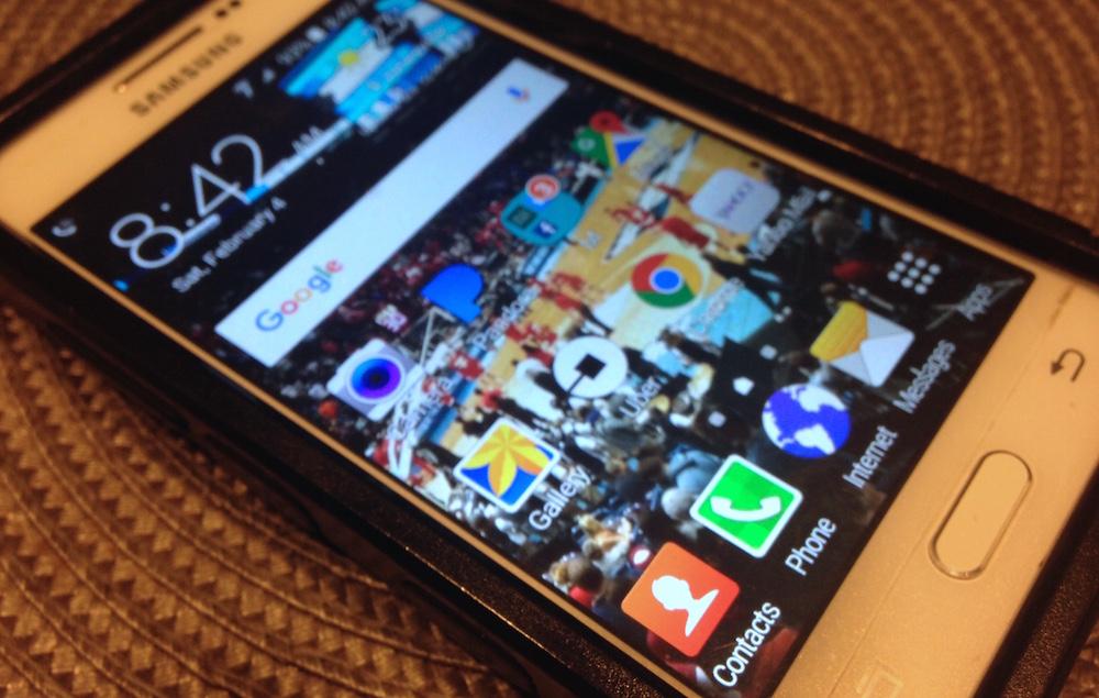 0204_cellphone