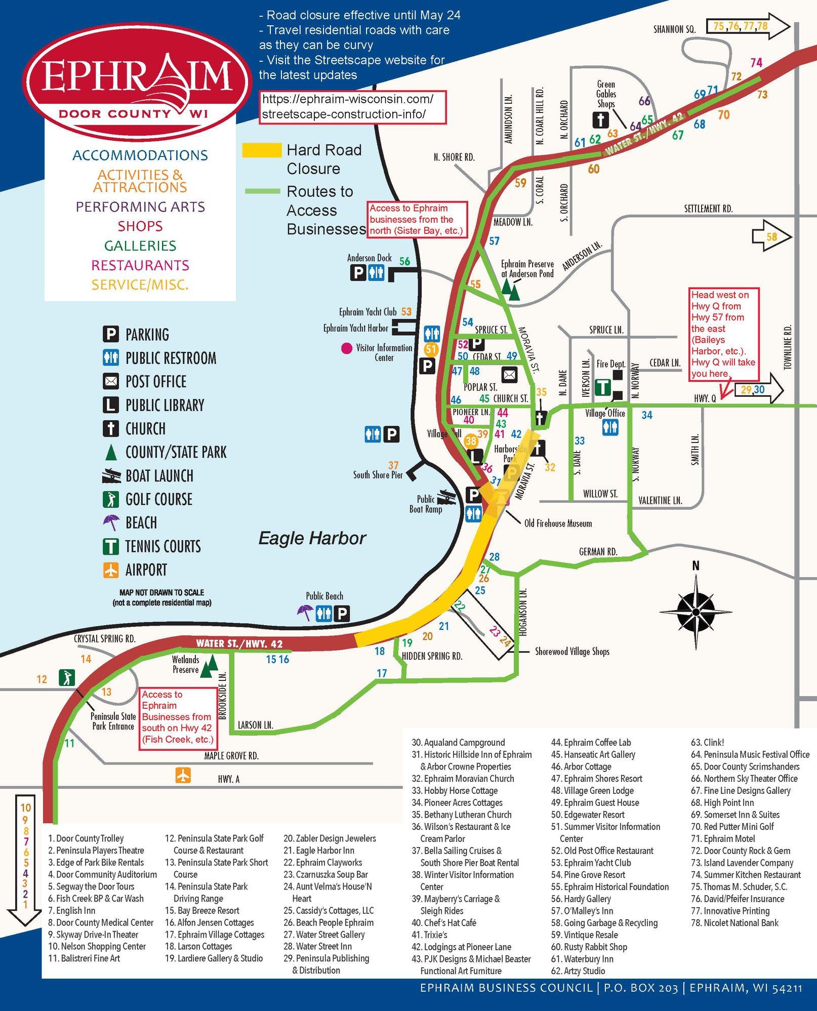 0325_detour_map
